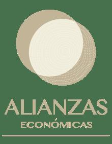 alianzas-economicas-logo