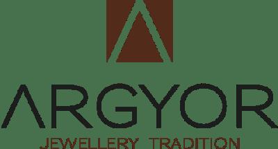 argyor-jewellery-retina
