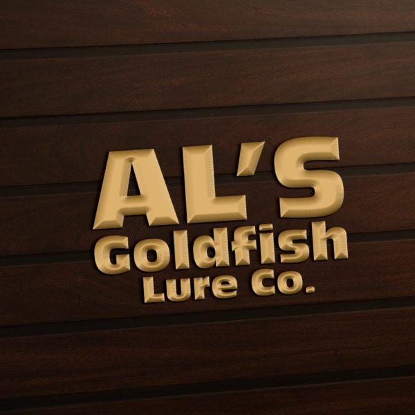 alsgoldfish_logo_mockup_web