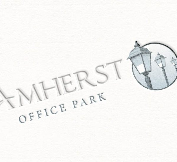 amherst_office_web