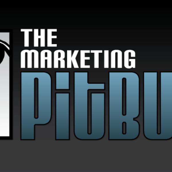 marketingpitbul_logo_web
