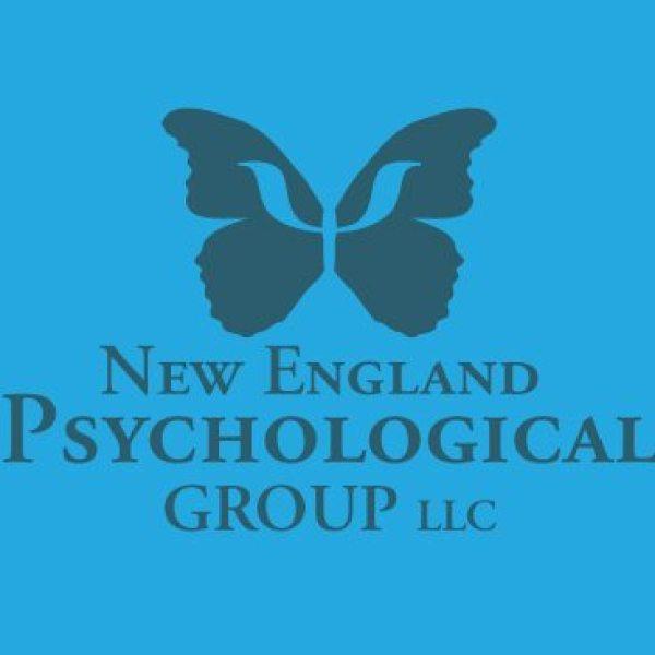 newengland_pysch_logo_web