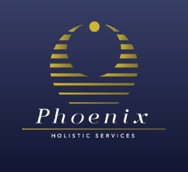 phoenix_logo_web