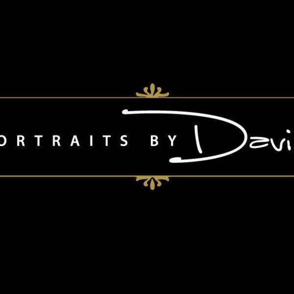 portraitsbydavid_logo_web_mockup