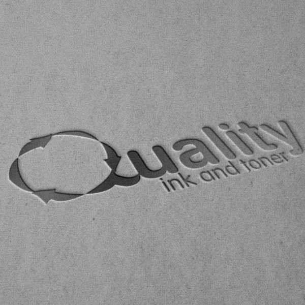 quint_logo_mockup_web