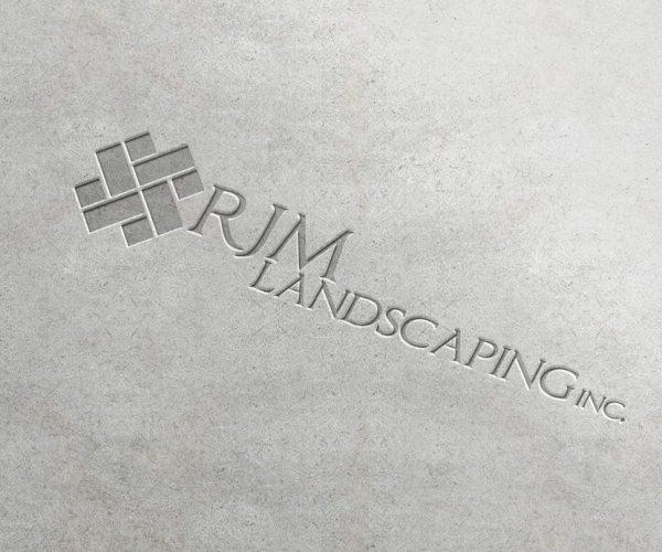 rjm_landscaping_logo_mockup