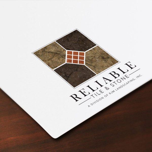reliabletile_logo_mockup