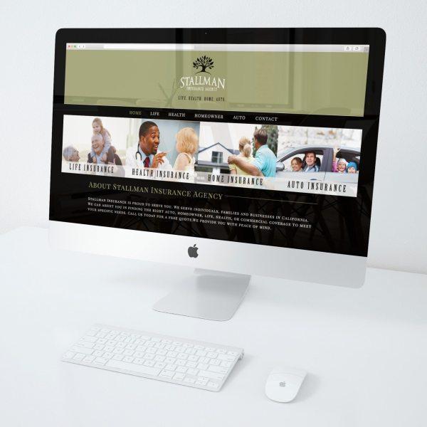 stallman_imac-mockup-on-desk-copy