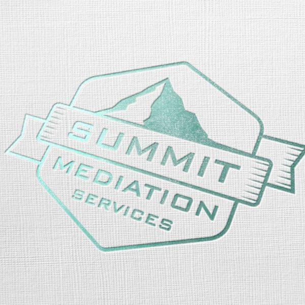 summit_letterpress_logo_web