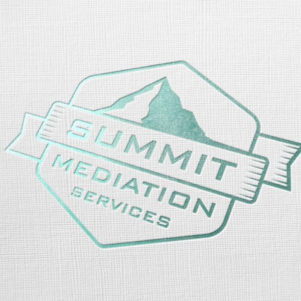 summit_letterpress_logo_web