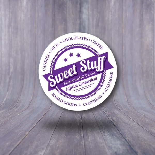 sweet_stuff_badgemockup_web