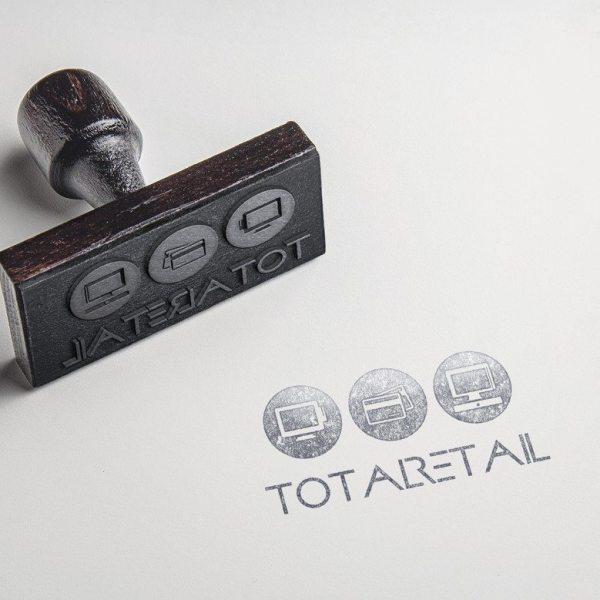 total_retail_rubber-stamp-mockup-2