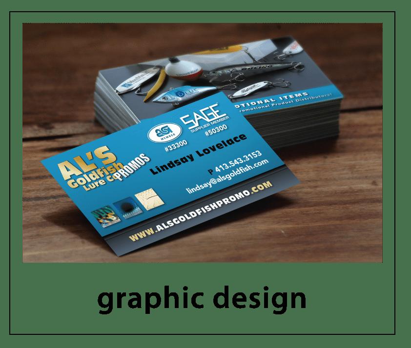 Alias Solutions Web Design Graphic Design Print Broker Creative Services