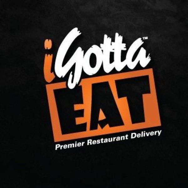 igottaeat_logo_web