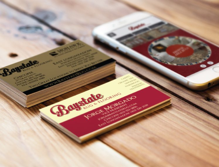 Business card printing by affordable local printer in chicopee colourmoves