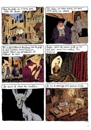 ChatDuRabbin(Le)-Page