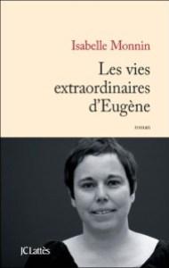 Vies extraordinaires d'Eugène