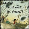 ChallengeAlbums