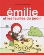 Emilie et les feuilles du jardin-copie-1