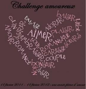 Challenge-Amoureux