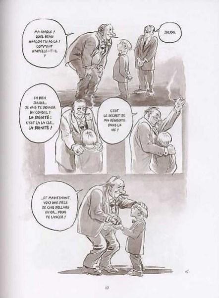 Petits-miracles-2.jpg