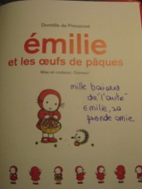 Emilie-dedicace2.jpg