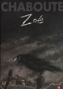 Zoe.jpg