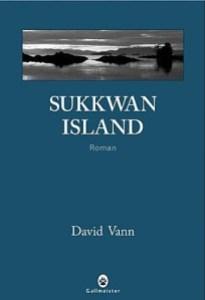 Sukkwan-island