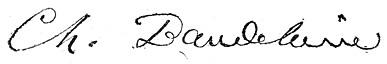 Baudelaire_signatur.jpg