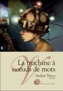 La-machine-a-noeuds-de-mots.jpg