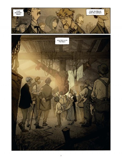 Fraternity2-page1