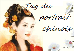 tag-portrait-chinois.png