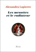 Les-menottes-et-le-radiateur