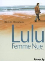 Lulu femme nue 2e livre