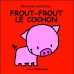 Frout-Frout-le-cochon.jpg