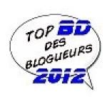 Logo-Top-bd-2012.jpg