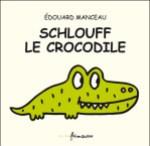 Schlouff-le-crocodile.jpg