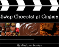 Swap-Chocolat-et-Cinema.png