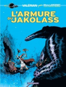 L-armure-du-jakolass.jpg