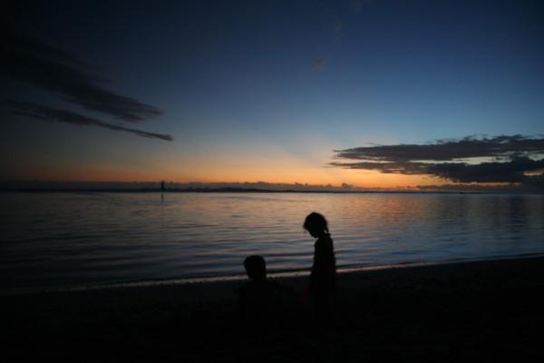 Reunion-04-2012 2041