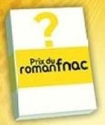 Prix du roman fnac