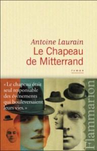 Le-chapeau-de-Mitterrand.jpg