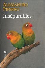 Inseparables.jpg