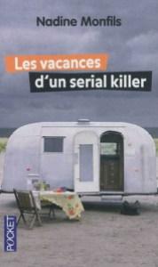 Les-vacances-d-un-serial-killer.jpg
