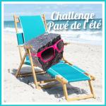 challenge-pave-de-l-ete.png