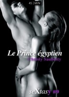 Le-prince-egyptien