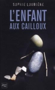 l-enfant-aux-cailloux.jpg