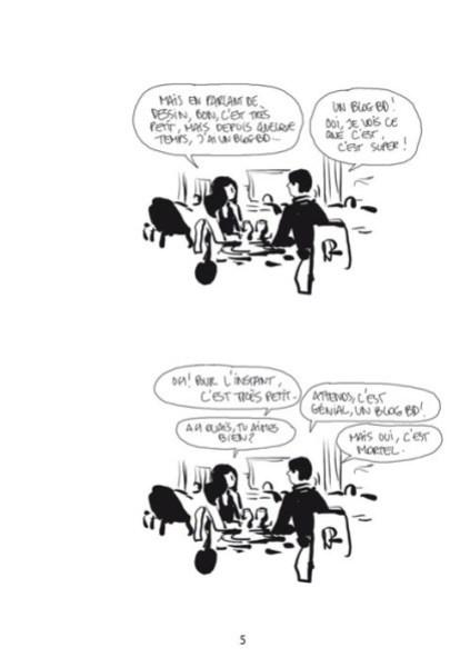 La-blogosphere-1.jpg