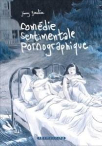 comediesentimentalepornographique.jpg