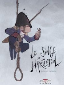 Le-SINGE-de-HARTLEPOOL.jpg